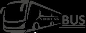 Stichting Bus